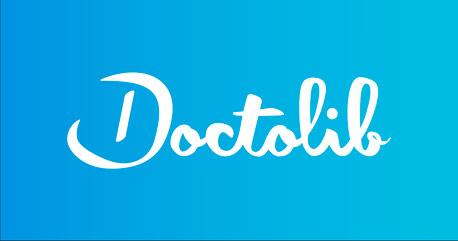 icon doctolib